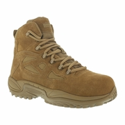 Reebok 6-Inch Rapid Response Tactical Boot RB8650