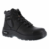 Reebok 6 inch Waterproof Athletic Sport Boot Comp Toe RB6765