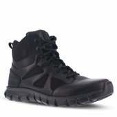 "Reebok 6"" Sublite Cushion Tactical Boot RB8605"