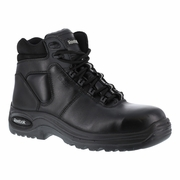 Reebok Athletic 6 inch Sport Boot Comp Toe RB6750