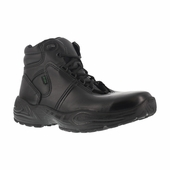 "Reebok Athletic 6"" Postal Boot CP8500"