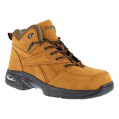 Reebok Athletic Hiker Comp Toe RB4327