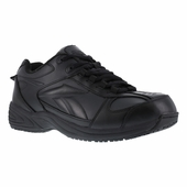 Reebok Athletic Oxford RB1100