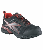 Reebok Athletic Shoe Extra Wide Comp Toe RB1061
