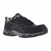 Reebok Athletic Shoe Extra Wide Comp Toe RB1062