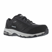 Reebok Athletic Shoe Extra Wide Comp Toe RB4625