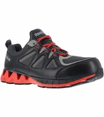 Reebok Athletic Shoe ZigKick Extra Wide Comp Toe RB3000