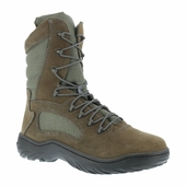 Reebok Full Fusion Military Boots Lace-up / Soft Toe CM8999
