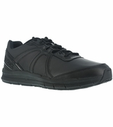 Reebok Guide Athletic Work Shoe RB3500
