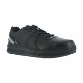 Reebok Guide Steel Toe Work Shoe RB3501