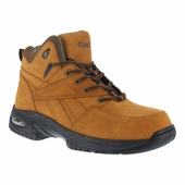 Reebok Hi-Top Hiking Boot Comp Toe RB4388