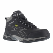 Reebok Internal Met Guard Hiking Boot RB1067