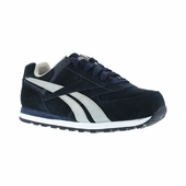 Reebok Navy Blue Oxford RB1975