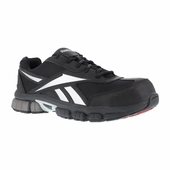 Reebok Performance Cross Trainer Comp Toe RB4895