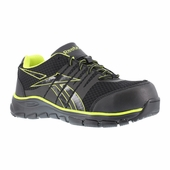 Reebok Seamless Athletic Shoe Extra Wide Safety Toe RB4501