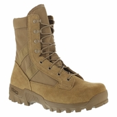 Reebok Spearhead Army Boot RB8855