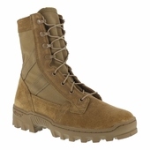 Reebok Spearhead Army Boots Made in USA CM8899