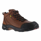 Reebok Sport Hiker Met Guard RB4333