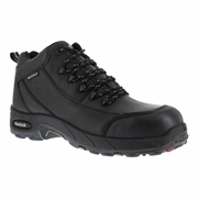 Reebok Sport Hiker Waterproof RB4555