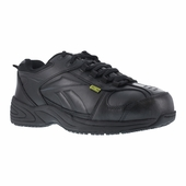 Reebok Sport Jogger Met Guard Comp Toe RB1865