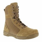 Reebok Strikepoint Military Tactical Custom Fit Boots RB8840
