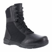 Reebok Strikepoint Tactical Custom Fit Boots RB8842