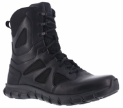 Reebok Sublite Cushion Waterproof Tactical Boot RB8806