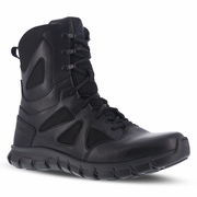 Reebok Sublite Tactical Boot RB8805