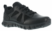 Reebok Sublite Tactical Oxford RB8105