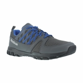 Reebok Sublite Work Shoe Soft Toe RB4012