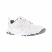 Reebok Sublite Work Shoe Soft Toe RB4442