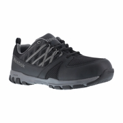 Reebok Sublite Work Shoe Steel Toe RB4016