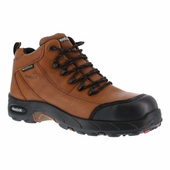 Reebok Waterproof Sport Hiker Comp Toe RB4444