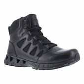 "Reebok Women's 6"" ZigKick Tactical Waterproof Boot RB863"