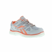 Reebok Women's Athletic Shoe Extra Wide Comp Toe RB229