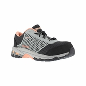 Reebok Women's Athletic Shoe Extra Wide Comp Toe RB427 - CLOSEOUT