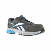 Reebok Women's Cross Trainer Comp Toe RB446