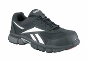 Reebok Women's Cross Trainer Comp Toe RB459