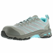 Reebok Women's Seamless Athletic Shoe Extra Wide Comp Toe RB421
