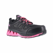 Reebok Women's Zigkick Work Shoes RB330