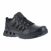 Reebok ZigKick Tactical Oxford RB4630
