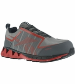 Reebok Zigwild TR2 Work Shoe Carbon Toe RB3050