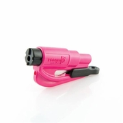 Resqme Vehicle Rescue Tool - Fuchsia