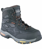 Rockport Waterproof Sport Hiker Extra Wide Comp Toe RK5660