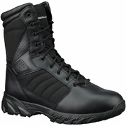 Smith & Wesson Breach 2.0 9-Inch Boots