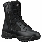 Smith & Wesson Breach 2.0 Waterproof Side Zip Boots