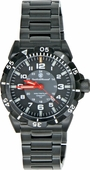 Smith & Wesson Emissary Watch