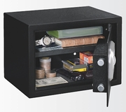 Stack-On Safes