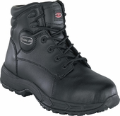 Steel Toe  (all brands)