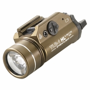Streamlight Flat Dark Earth Brown TLR-1 HL Gun Light 69267